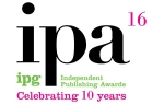 ipg-independent-publishing-awards-2016