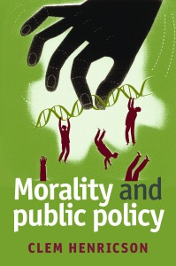 Morality and public policy [FC]