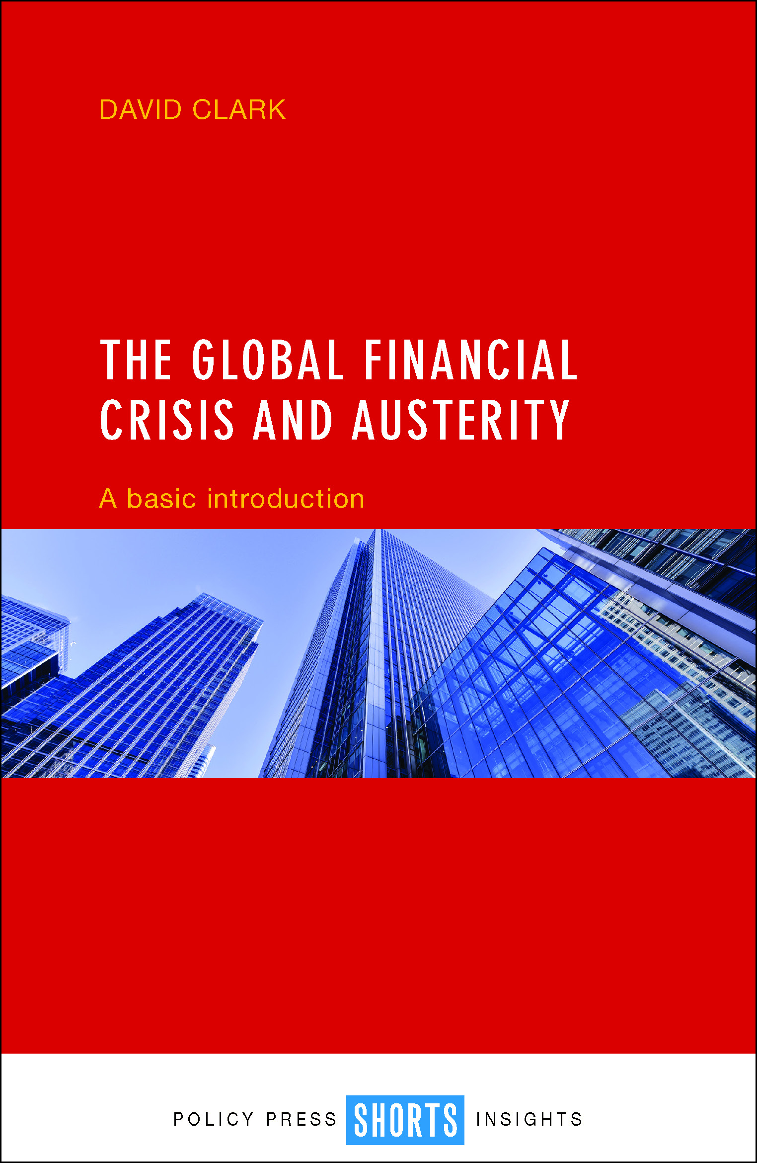 harvard thesis on financial crisis Bibliography of the global financial/economic crisis 37th edition, september 2017 compiled by thomas bourke all works are available from the eui library full details.