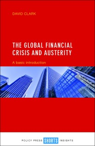 The global financial crisis and austerity [FC]