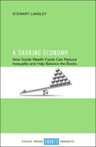 A sharing economy [FC] 4web