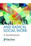 Critical and Radical Social Work