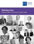 Retiring Lives