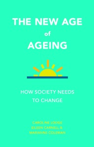 The new age of ageing