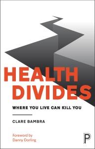 Health_divides [FC]