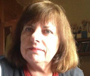 Sue Kenny2.1