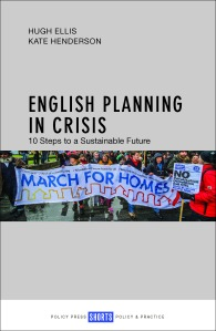 English planning in crisis [FC]