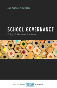 School governance [FC]