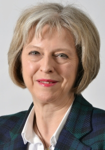 Theresa_May_2015_(cropped)