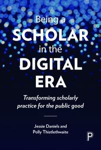 Being a scholar in the digital era [FC]
