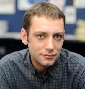 David Lain 4
