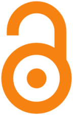 Open_Access_logo_PLoS_white.svg