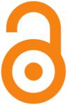 Open_Access_logo_PLoS_white.svg