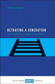 betraying-a-generation-fc