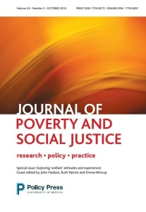 jpsj-special-issue-cover