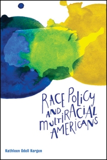 race-policy-and-multiracial-americans-fc-4web