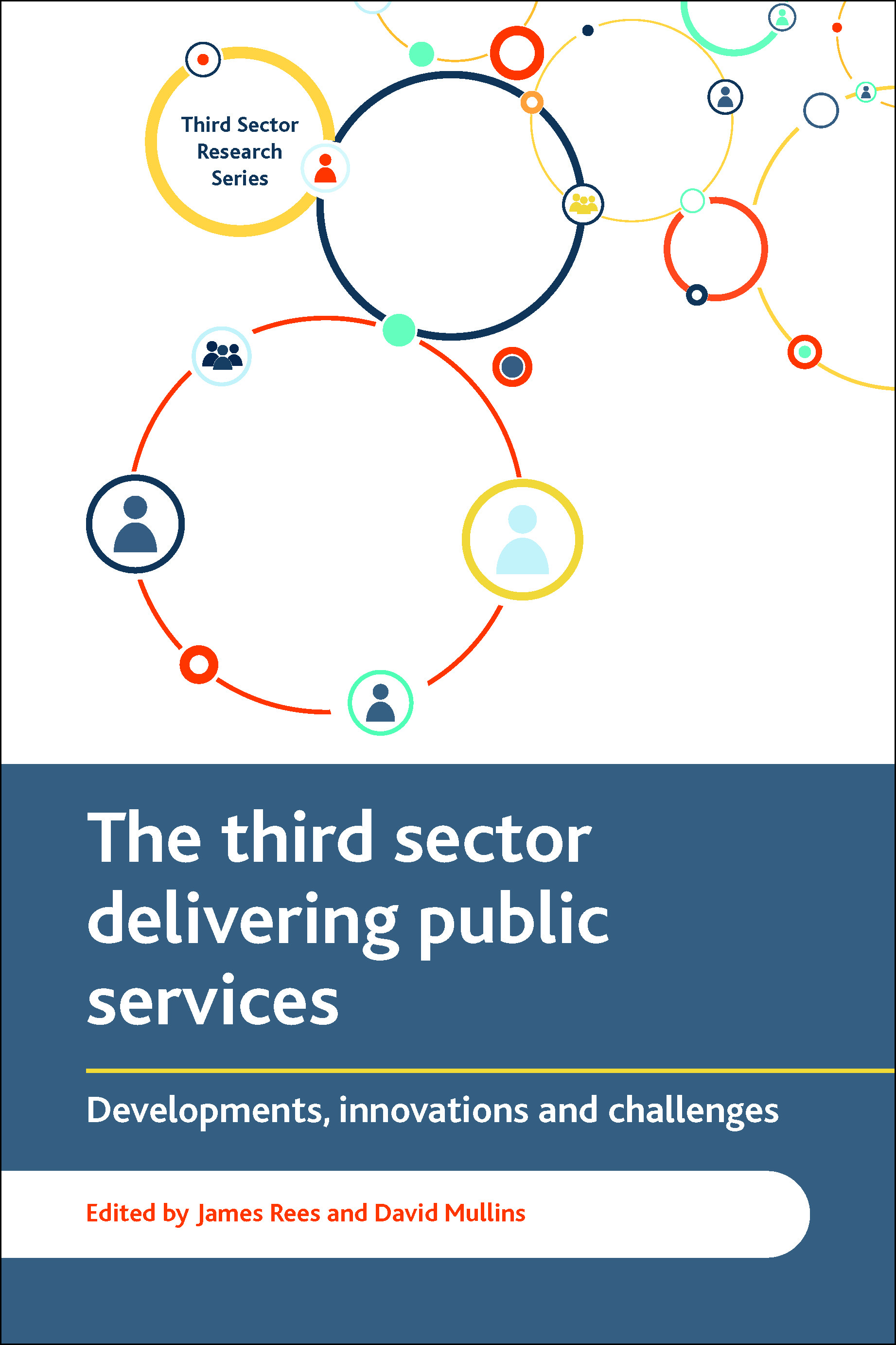 The public services a new reform agenda pdf public sector governance and accountability array 5 reasons the future for the third sector in public services doesn u0027t rh fandeluxe Images