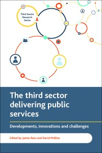 the-third-sector-delivering-public-services-fc
