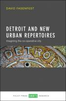 detroit-and-new-urban-repetoires-fc