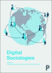 digital-sociologies-fc-4web