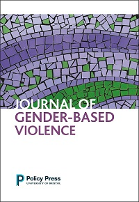 jgbv_cover2_dw-1-small
