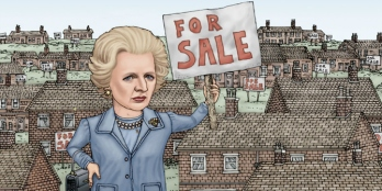 thatcher-for-sale