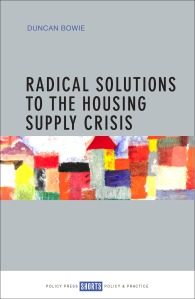 radical-solutions-to-the-housing-supply-crisis-fc
