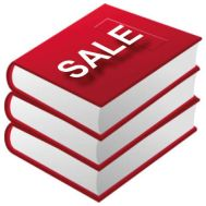 sale-books