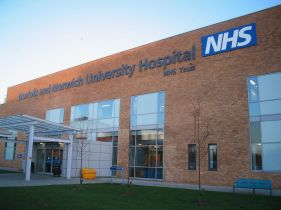 1280px-nhs_nnuh_entrance