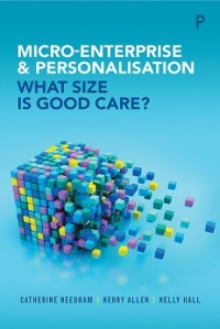 micro-enterprise-and-personalisation-fc-4-web
