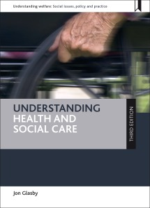 understanding-health-and-social-care-3rd-fc