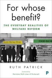 Patrick_For whose benefit-web