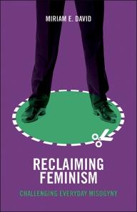 reclaiming-feminism-fc-4web