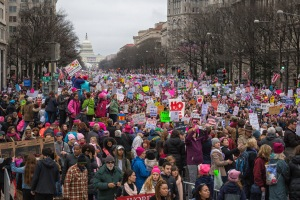 womens-march-2017-2