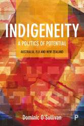 Indigeneity [FC]