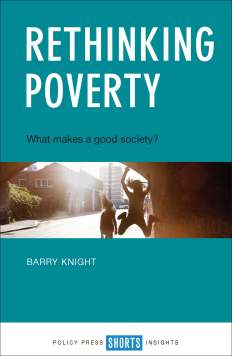 Rethinking poverty [FC]