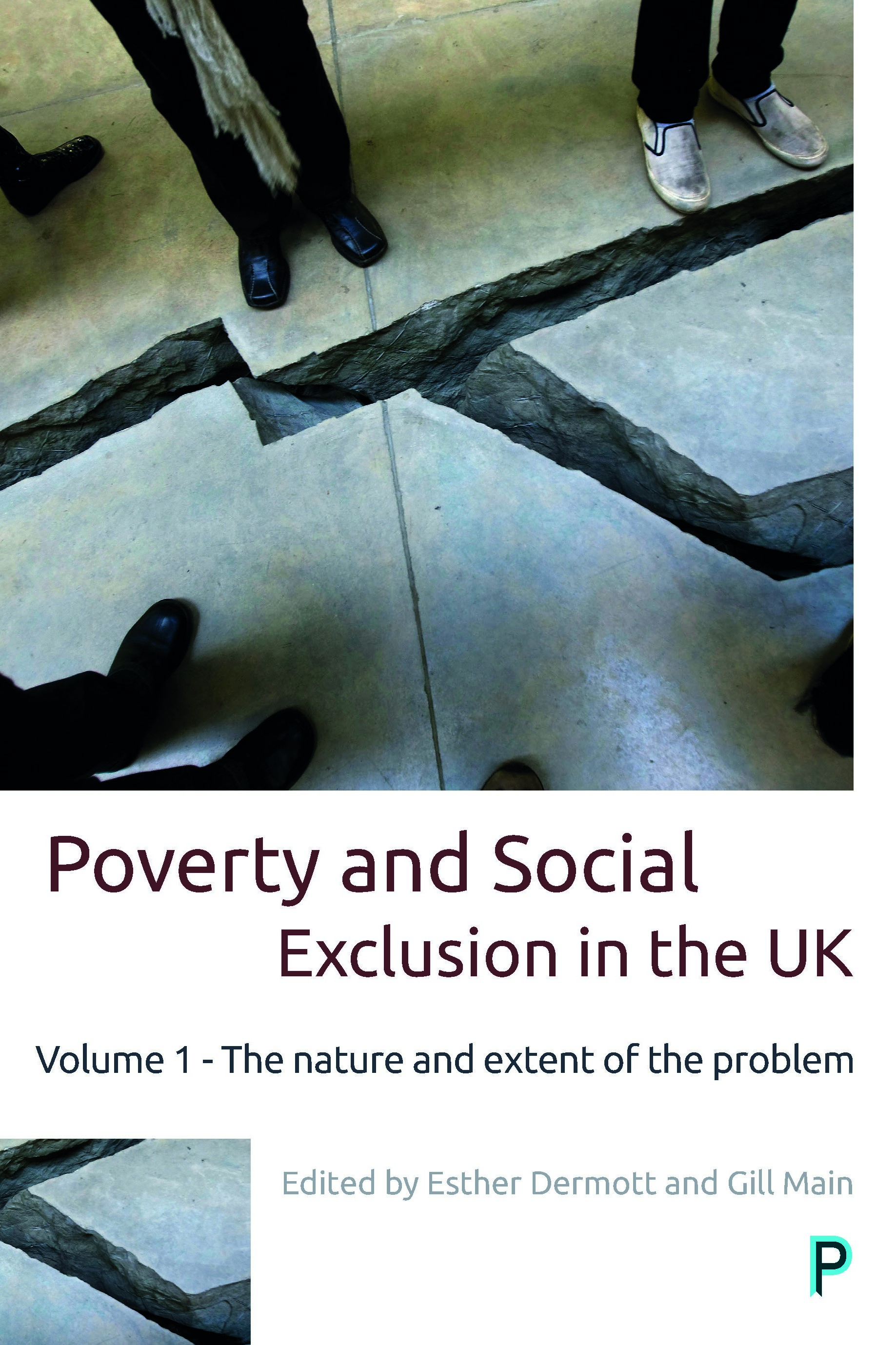 1 what is 'social exclusion' and 'the subjects were selected on the basis of exclusion and inclusion criteria' 'geeks and freaks become what they are negatively, through their exclusion by others' 'i wasn't sure whether the issue was one of social privilege or gender exclusion, or both'.