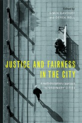 Justice and fairness in the city_for web [FC]