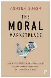 Singh-MoralMarketplace-FC-web