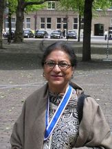Asma_Jahangir_Four_Freedoms_Awards_2010