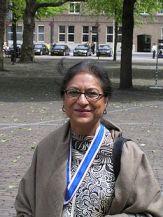 Asma_Jahangir_Four_Freedoms_Awards_2010