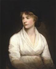 Mary_Wollstonecraft_by_John_Opie_(c._1797)