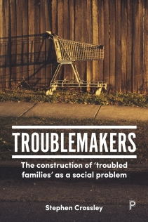 Troublemakers FC