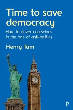 TTS_DEMOCRACY_FC