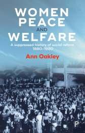 Women, peace and welfare FC