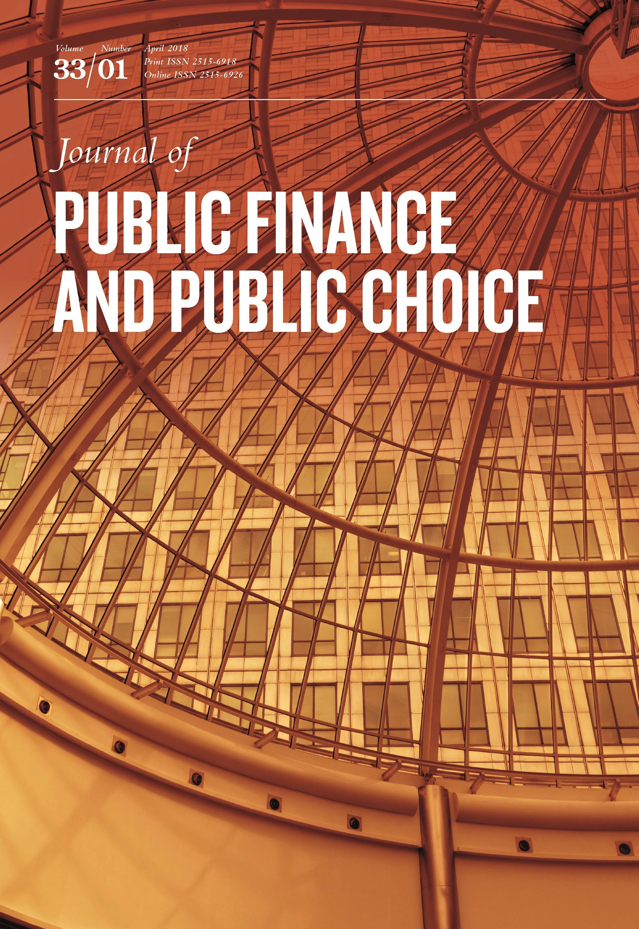 JPFPC cover no logo
