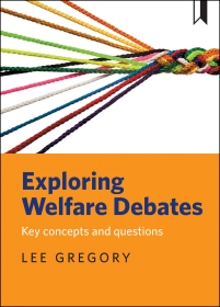Exploring welfare debates [FC] rgb