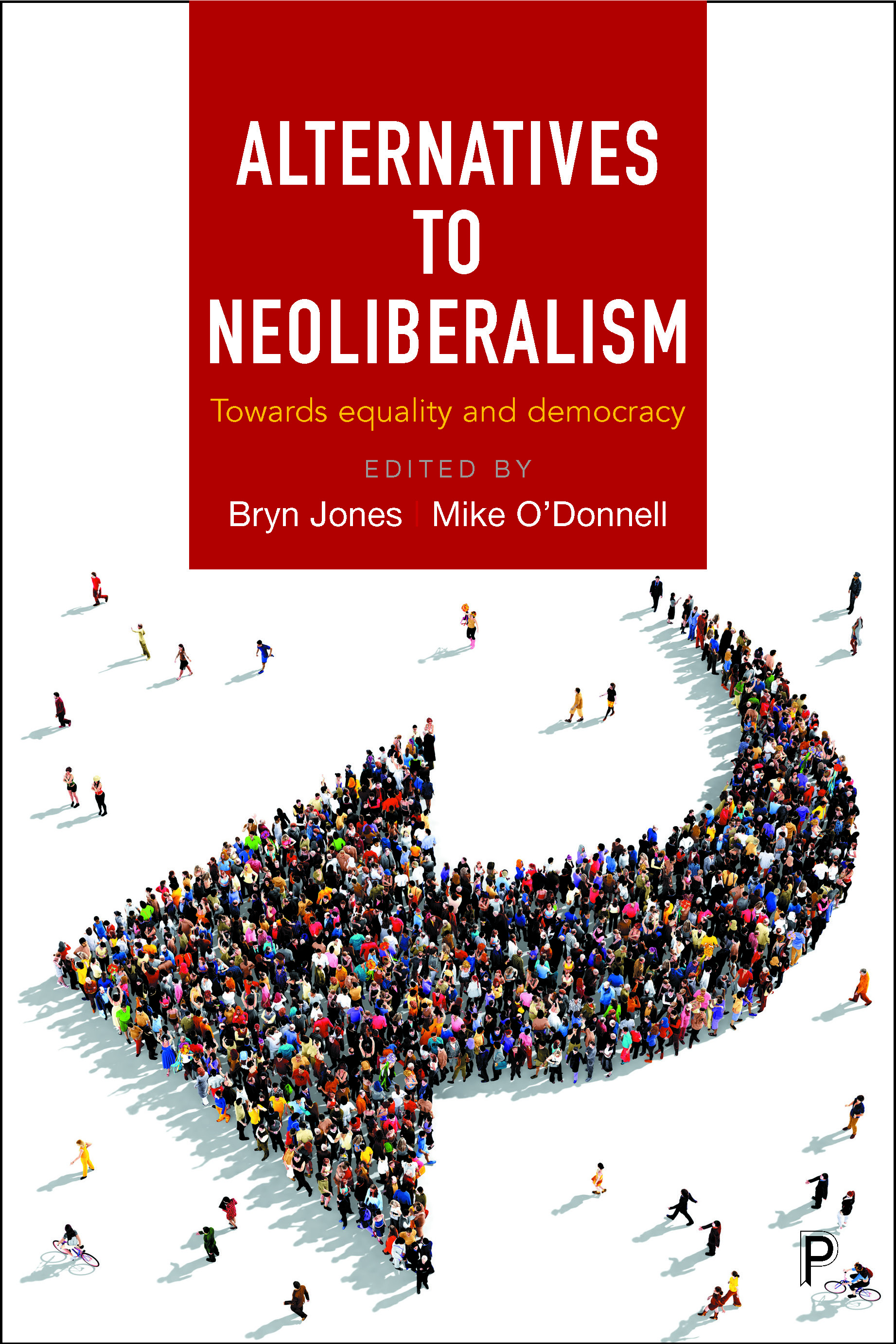 Jones_Alternatives to neoliberalism [FC]