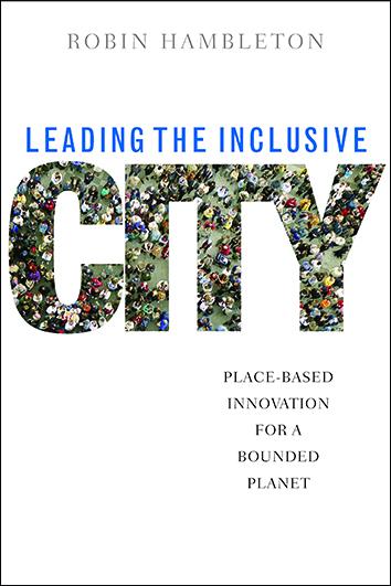 Leading the inclusive city [FC] 4web