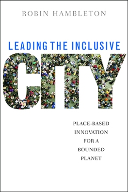 Leading the inclusive city [FC] 4web